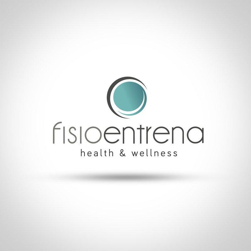 fisio_entrena_benidorm